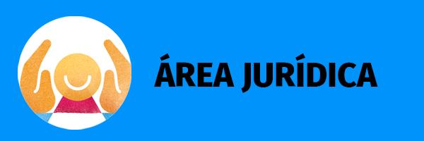 Área Jurídica