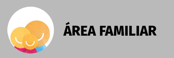 Área Familiar