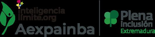 Logo AEXPAINBA